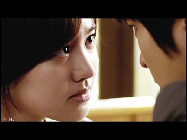 What Lies Beneath - Kang To Mok Dan