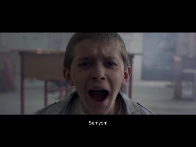 Этот клип должен посмотреть каждый. Рекомендуем!! К событиям в Донецке 2014