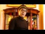 Martin Mkrtchyan feat. Qristine Pepelyan - Verj (Offcial Video)