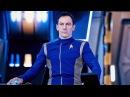 Звездный путь Дискавери 1 сезон — Русский трейлер Озвучка, 2017