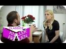 Heiratsantrag ausweichen Knallerfrauen mit Martina Hill
