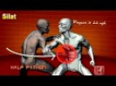 How to KO someone, Learn to fight in 5minutes)