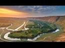 История Молдовы Первый эпизод 2017