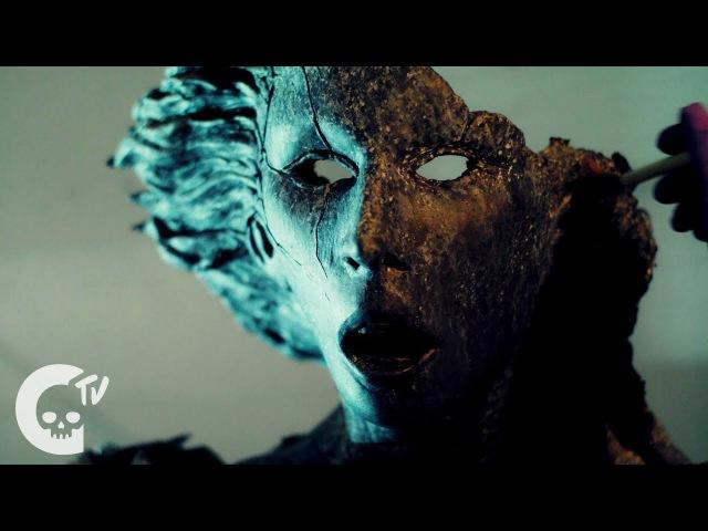 Stoneheart   Scary Short Horror Film   Crypt TV