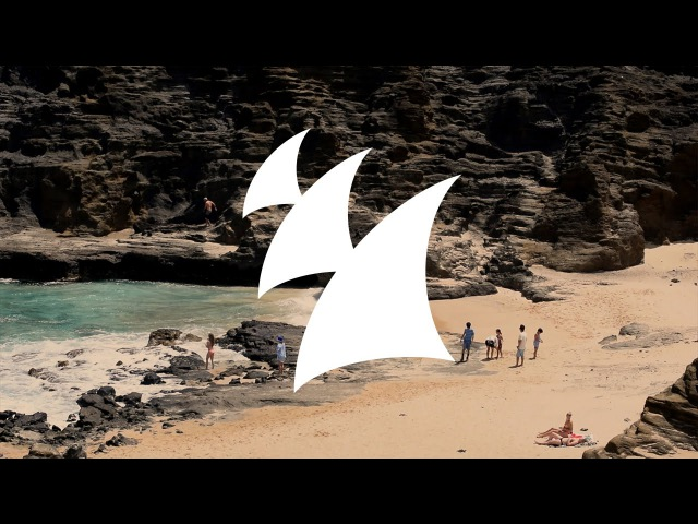 Robosonic feat. STAG - WURD (CamelPhat Remix)