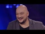 Деньги или позор: Роман Юнусов - По специальности - овощ из сериала Деньги или поз...