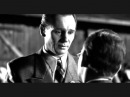 He who saves the life of one man. . . Schindler's List