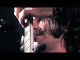 Phil X Jams - Air Hockey Champion - The Drills
