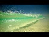 George F. Zimmer - Tabora (Original Mix)