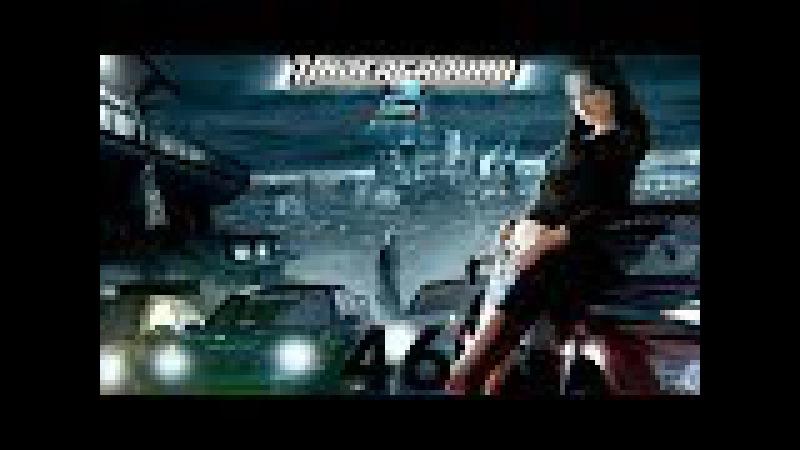 Need For Speed: Underground 2 - Walkthrough Part 46 (PC)