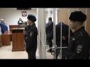 Сегодня в суде начали оглашать приговор по делу о ДТП, которое унесло жизни 12 чел...