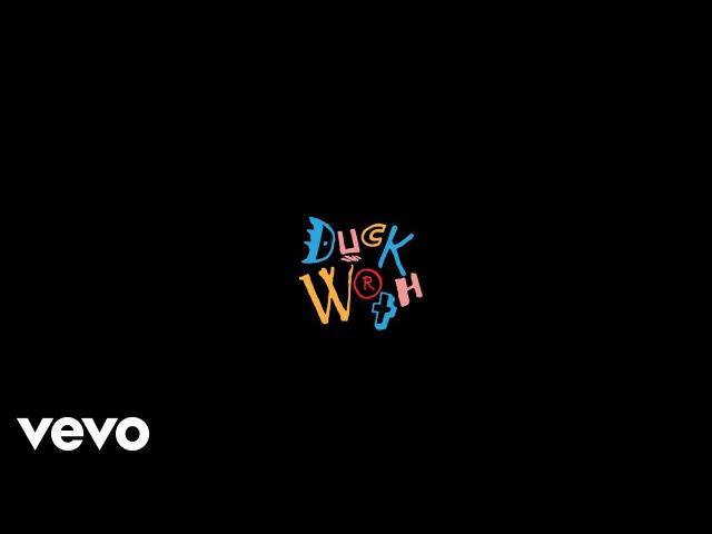 Duckwrth - Bernal Heights