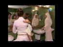 Встреча Маизы и Жади в Бразилии - Клон 46 серия HD