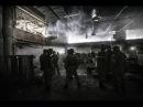 Документальный проект NewsFront Донбасс На Войне как на Войне 18