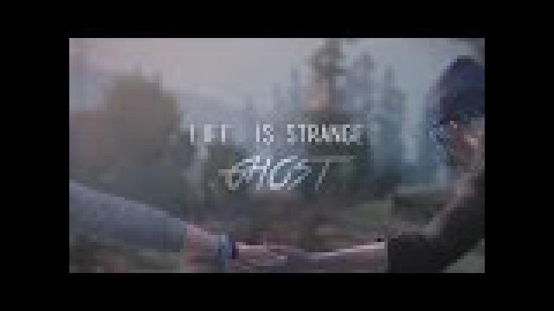 GHOST - Pricefield (Life is Strange)