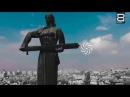 Памятники Ервана / Երևանի հուշարձաններ / Monuments of Yerevan