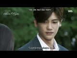High Society OST Dazzling day - Jun Yeop (Sub espa