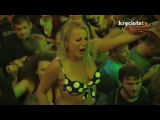 Acid Drinkers - Hit the road Jack, Przystanek Woodstock 2014