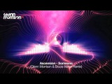 Ascension - Someone (Glenn Morrison &amp Bruce Aisher Remix)