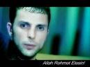 Rəcəb Musayev - Tanrım