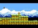 Little Samson Денди Прохождение Маленький Самсон Dendy NES Walkthrough