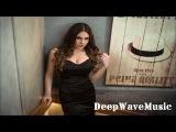 Selda - The Rain (Zenker Club Mix)