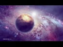 528 Hz ❯ MIRACLE TONE of Transformation Powerful Positive Energy Mantra Echoes