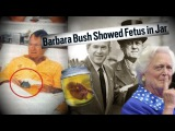 Bush Family Secrets Exposed