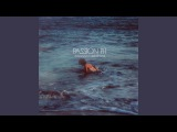 Passion Pit - Hey K