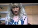 Wendy O Williams on Donahue 1990