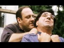 All The Murders In The Sopranos - Seasons 1-6 1999-2007