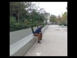 jam_studio_pro video