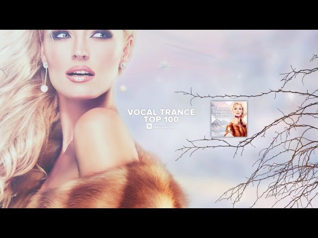 Vocal Trance Radio | 247 Livestream