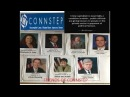 Congress Senators of CT in bed with NIST-MEP CONNSTEP -They are Shamelessly ANTI-AMERICAN