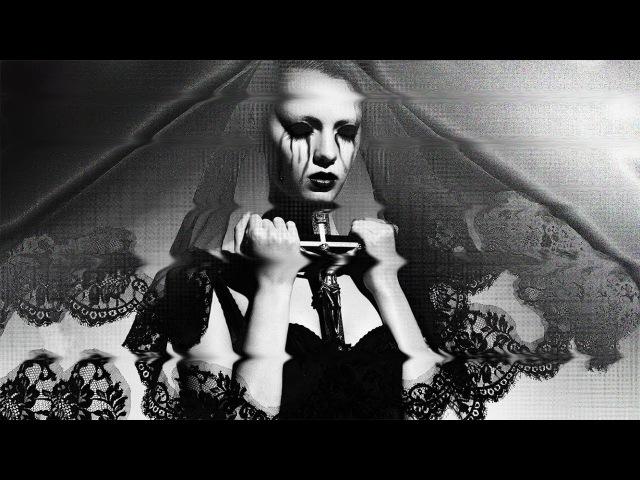 ± ΘVMΣG∆ƆV℟SΣ ± - CVROSS IN MY HVND (ft. RACHEL AUDREY) \\ † Witch House † \\