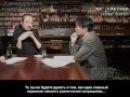 Интервью с Сатоси Коном о сериале «Агент паранойи»