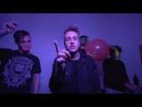 Papa Roach - Traumatic (Official Video)
