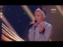 Песни: Оля Кекс - Не везёт (сезон 1, серия 2) из сериала Песни смотреть бесплатно видео онлайн.