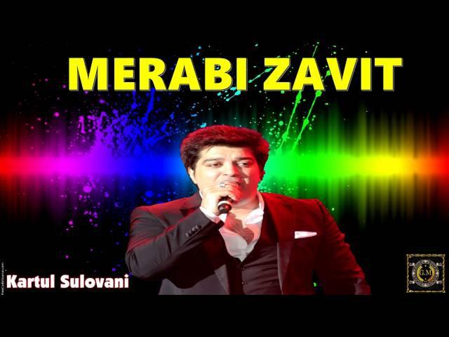 Merabi Zavit Mix