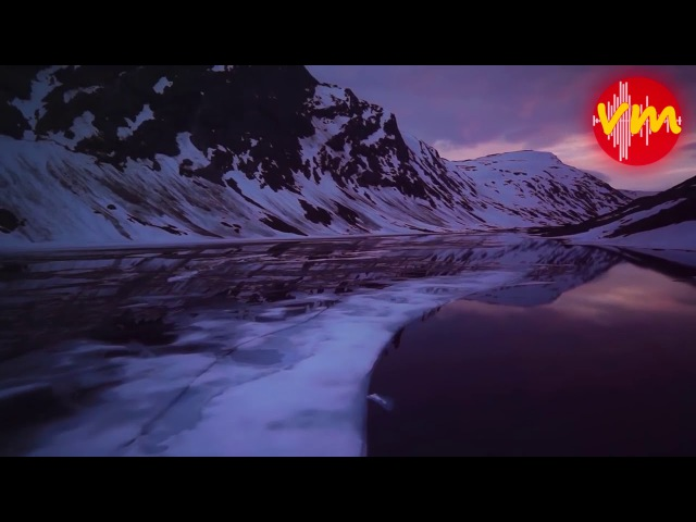 Michael Price Rael Jones - In Pursuit of Immortality