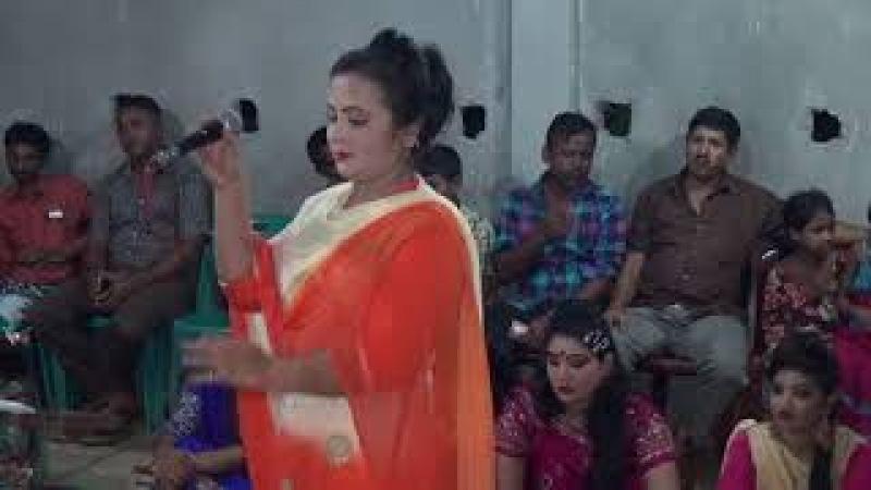 New baul gaan | Lutshah Urus | Bangla Song