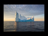 Sailing in Greenland! Produced by Chase Teron