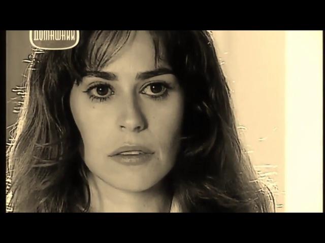 Клон Клип о Маизе Сильные женщины