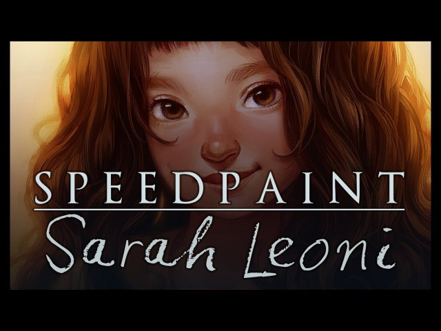 [speedpaint] paint tool sai -