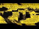 FLOODED CHURCH OF ASMODEUS Satans Punishment The Ultimatum Full Album