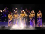 Gregorian Celebrate Christmas - Royal Christmas Gala, Live in St.Petersburg