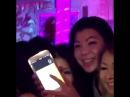 Calculator selfie vine