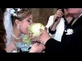 Вася Пряников-Свадьба