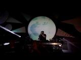 ALEX MORPH Live