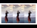 KOIL x Vito Fun - Less Talk, More Art (Official Video)